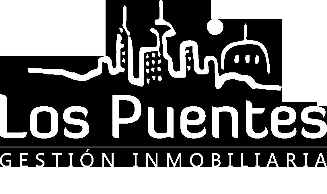 Inmobiliaria Los Puentes